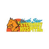 North Star Veterinary Hospital