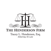 The Henderson Firm