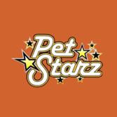 Pet Starz