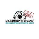 GPS Human Performance