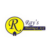Ray's Heating & A/C