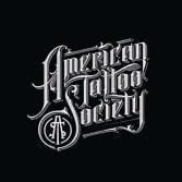 American Tattoo Society