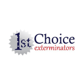 First Choice Exterminators, Inc.