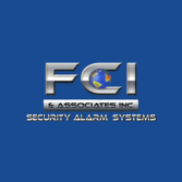 FCI & Associates
