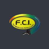 F.C.I. Painting