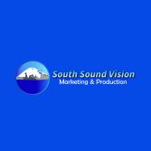 South Sound Vision