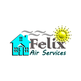 Felix Air Services