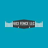 603 Fence LLC