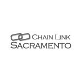 Chain Link Sacramento