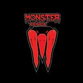 Monster Fence