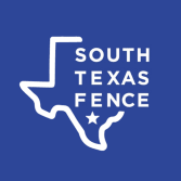 South Texas Fence
