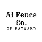 A1 Fence Company of Hayward
