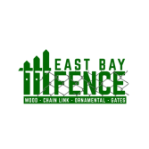 East Bay Fence