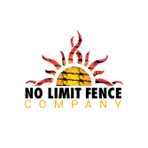 No Limit Fence Company