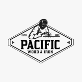 Pacific Wood and Iron