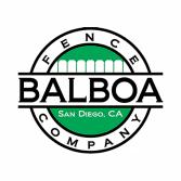 Balboa Fence Company