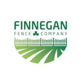 Finnegan Fence Company