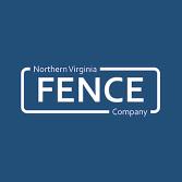 Northern Virginia Fence Company