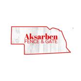Aksarben Fence & Gate