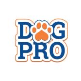 Dog Pro Underground Dog Fences