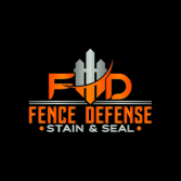 Fence Defense