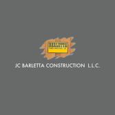 JC Barletta Construction L.L.C.
