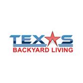 Texas Backyard Living