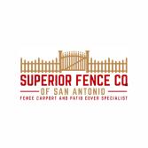 Superior Fence Co. of San Antonio