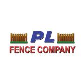 PL Fence Company