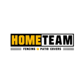 Home Team Fencing