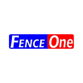 Fence One