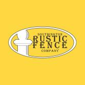Southington Rustic Fence Company