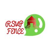 RSVP Fence LLC