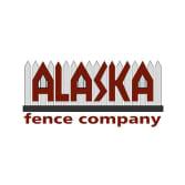Alaska Fence Company