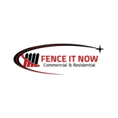 Fence It Now