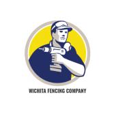 Wichita Fencing Company