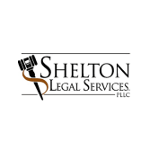 Shelton Legal Services, PLLC