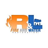 R&L Fire & Water Restoration Inc.