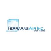 Ferrara's Air
