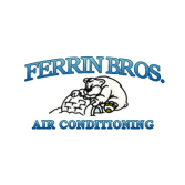 Ferrin Brothers Air Conditioning, Inc.