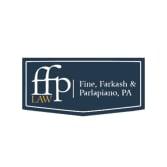 Fine, Farkash & Parlapiano P.A.