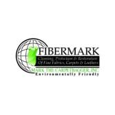 FibermarkMTC