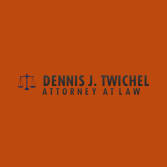 Dennis J. Twichel, Attorney At Law