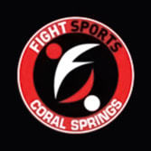Fight Sports Coral Springs