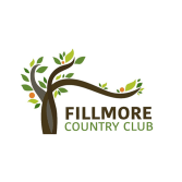 Fillmore Country Club