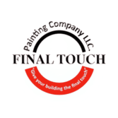 Final Touch Paint Co.