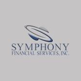 Symphony Financial Services, Inc.