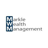 Markle Wealth Management