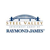 Steele Valley Wealth Strategies of Raymond James
