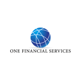 One Financial Services